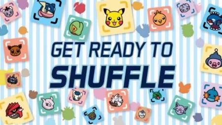 Pokémon llega a iOS y Android.