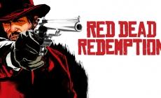 Se difunden nuevos rumores sobre el lanzamiento de Red Dead Redemption 2.