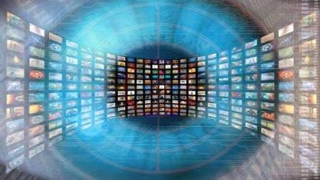 ¿Qué cambiará con las redes 5G?