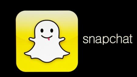 Snapchat se actualiza y le da descanso a tu pulgar.