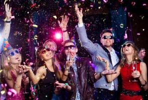 Dia_del_amor_y_la_amistad-antros-bares-fiestas_MILIMA20140212_0608_8