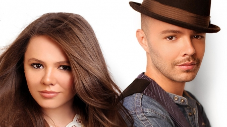JESSE & JOY REGRESAN