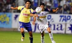 """AMÉRICA """"EL MÁS GRANDE DE CONCACAF"""""""