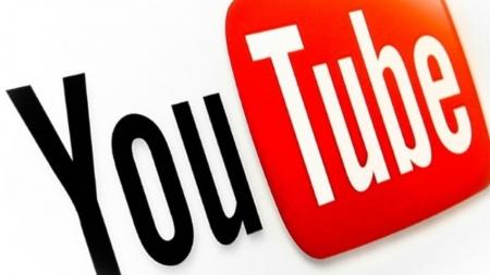 ¿CÓMO DESCARGAR VIDEOS DE YOUTUBE EN POCOS PASOS?