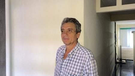 "SOMOS ""GRUPO CHAVEZ RADIO"""