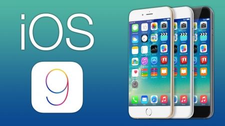 ¿CÓMO Y PORQUÉ HABILITAR LA FUNCIÓN WiFi ASSIST EN iOS 9?