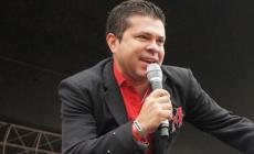 JORGE MEDINA PODRÍA REGRESAR PRONTO A LOS ESCENARIOS