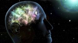 ESTUDIO CONFIRMA LA RELACIÓN ENTRE NEUROSIS Y CREATIVIDAD