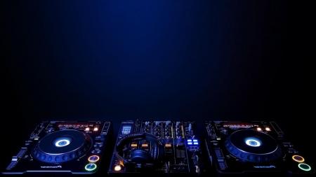 SOFTWARE PARA DJ ¡LA FORMA MÁS SIMPLE DE MEZCLAR MUSICA!