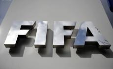 FIFA MULTA A MÉXICO POR GRITO DURANTE JUEGO A ALEMANIA
