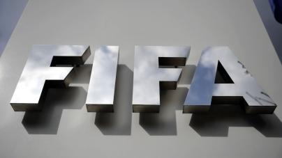 PANEL DE LA FIFA PROPONE PARTIDOS A 60 MINUTOS
