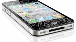 iPHONE SOLO TIENE TRES AÑOS DE VIDA ¡CONFIRMA APPLE!