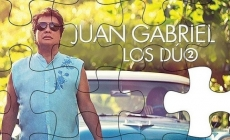 FAMOSOS REACCIONAN ANTE LA MUERTE DE JUAN GABRIEL