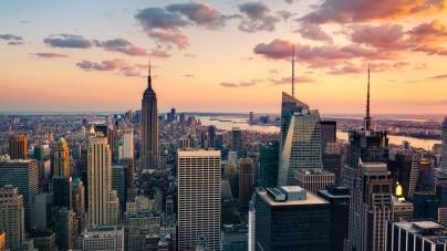NUEVA YORK RECIBE AMENAZA DEL ESTADO ISLÁMICO