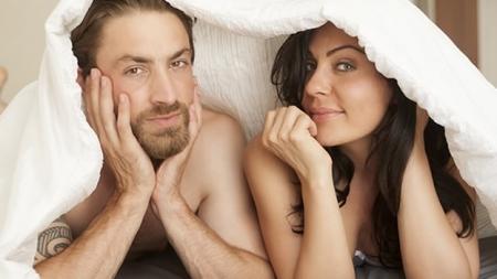 ESTE ES EL NÚMERO EXACTO DE PAREJAS SEXUALES QUE NECESITAS PARA SER FELIZ