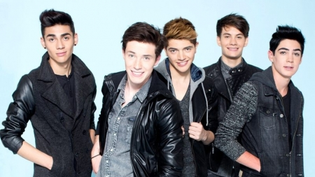 CD9 REGRESA CON TODO