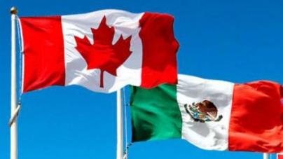 CANADÁ ELIMINARA VISA COMO REQUISITO PARA MEXICANOS