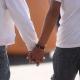 EN 2017 SER GAY ES UN DELITO AÚN EN 72 PAÍSES