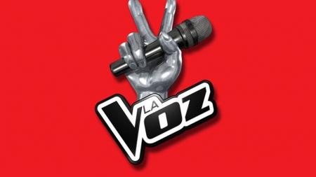 """POSIBLES CONDUCTORES DE """"LA VOZ"""" EN TV AZTECA"""