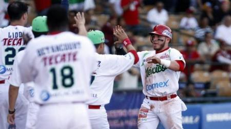 "COMENZÓ EL ""SPRING TRAINING"" DE LA MLB"