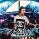 MUERE EL DJ SUECO AVICII