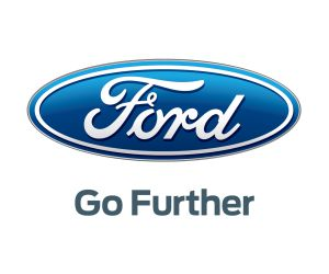 ford300x250