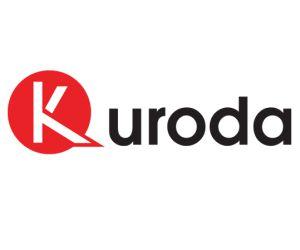 Kuroda300x250