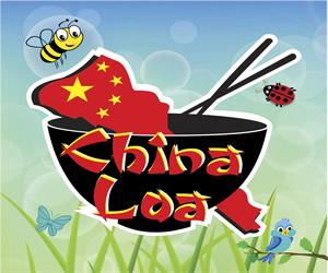 chinaloa300x250