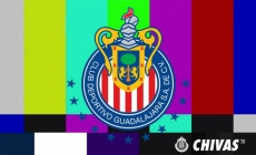 PROFECO INICIA INVESTIGACIÓN A CHIVAS TV