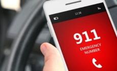 EL 911 SERÁ VÁLIDO EN MÉXICO