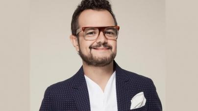 ALEKS SYNTEK SOBRE ACUSACIÓN DE ACOSO