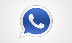 WHATSAPP COMPARTIRÁ TU NUMERO TELEFONICO CON FACEBOOK