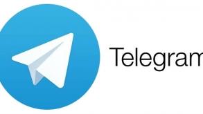 ¿POR QUÉ APPLE ELIMINÓ A TELEGRAM DE SU APP STORE?