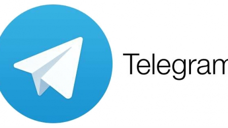 ¿COMO CREAR TEMAS PERSONALIZADOS EN TELEGRAM?