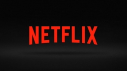 NETFLIX QUIERE CREAR UN BAR POR ESTA RAZON