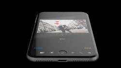 ASÍ SERÍA EL iPHONE 8 (VIDEO)