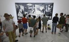 CONOCE EL MUSEO HECHO PARA MOSTRAR ERRORES