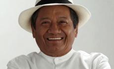 ARMANDO MANZANERO ESTALLA CONTRA LUIS MIGUEL