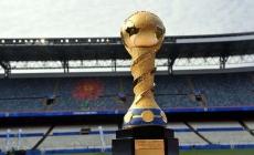 LA FIFA QUIERE CAMBIAR LA CONFEDERACIONES POR UN SUPERMUNDIAL DE EQUIPOS