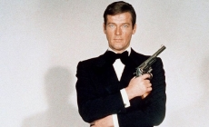 FALLECE UNO DE LOS JAMES BOND
