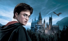 HARRY POTTER REGRESARÁ A LOS CINES