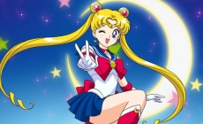 "REGRESARÁ ""SAILOR MOON"" A TV POR CADENA NACIONAL"