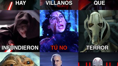 """LOS MEJORES MEMES DE """"TU NO"""" QUE HAY EN LA RED"""