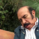 """HACE UN REMIX DE """"DESPACITO"""" CON LOS RONQUIDOS DE SU MARIDO"""