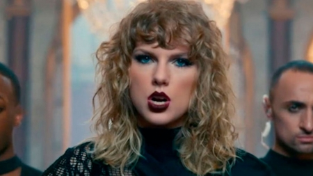 TAYLOR SWIFT Y ED SHEERAN SE VAN DE FIESTA EN NUEVO VIDEO