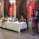 """PRESENTARON A LOS MEDIOS """"LA FERIA CANACO 2017"""""""