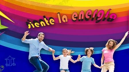 CADA VEZ FALTA MENOS PARA LA FERIA CANACO 2017 EN LOS MOCHIS