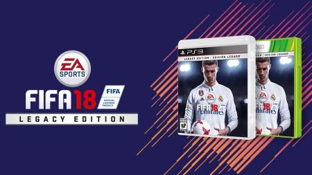 SU PERRO LE DESTRUYÓ EL FIFA 18