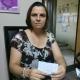 GANADORAS DE TRATAMIENTOS EN LA SEMANA DE PREVENCIÓN DEL CÁNCER DE MAMA