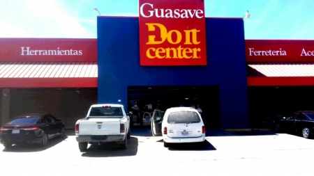 GUASAVE DO IT CENTER ¡SE APUNTA A LOS PAQUETE VAYAS A LA PLAYA 2018!
